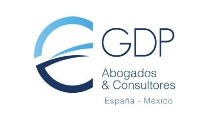 GDP Abogados