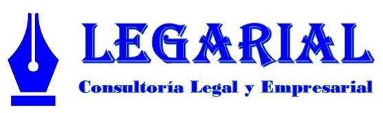 Legarial Consultoría