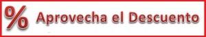 Logo cuadro rojo