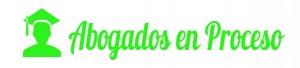 Logo sin borde